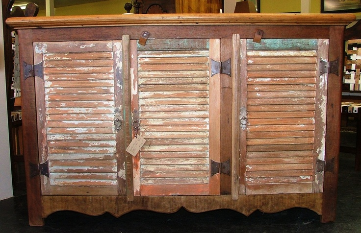 Picture reclaimed wood ideas pinterest for Reclaimed ideas