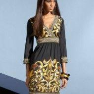 clothing | Dresses | Petite Women Clothes | Petite Women Apparel