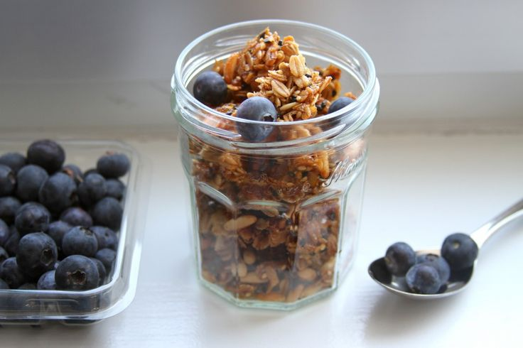 More like this: granola , olive oils and olive .