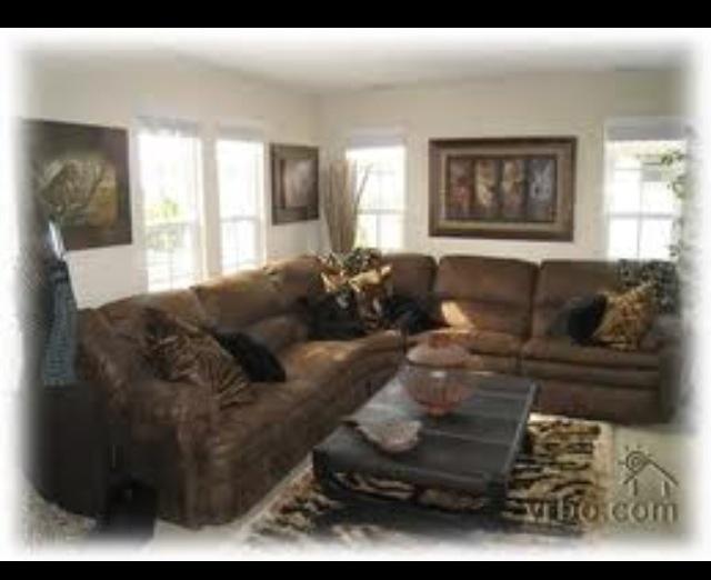 Safari Living Room Ideas Pinterest