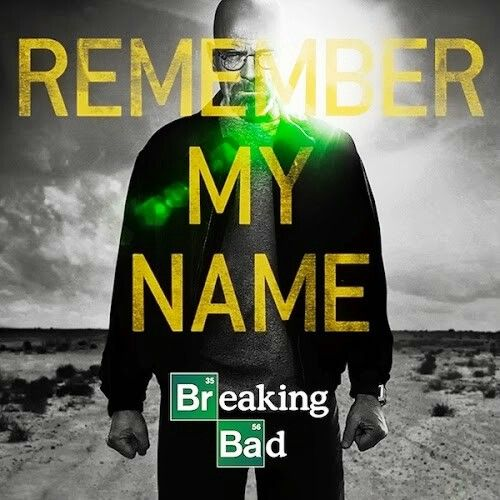 The second half of Breaking Bad Season 5 is now available on Netflix