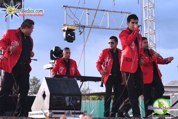 Banda Chilera
