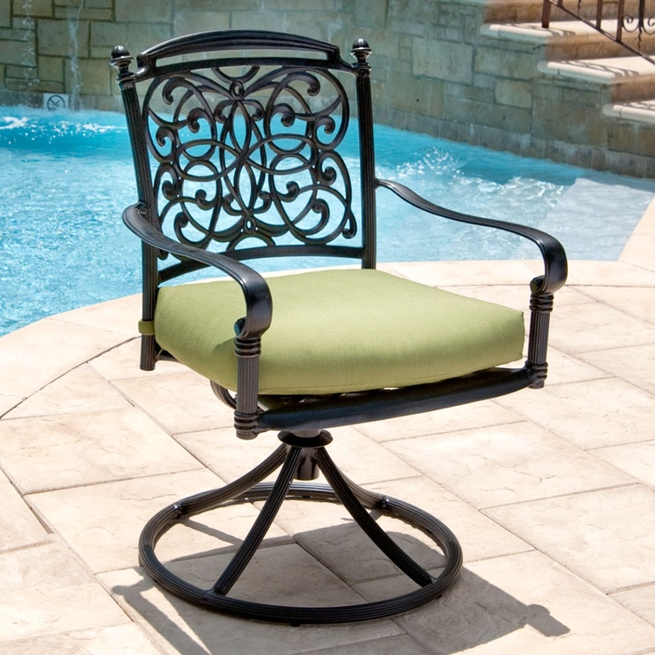 Renaissance Outdoor Patio Dining Set 9 Pc Sams Club For The Home Pin