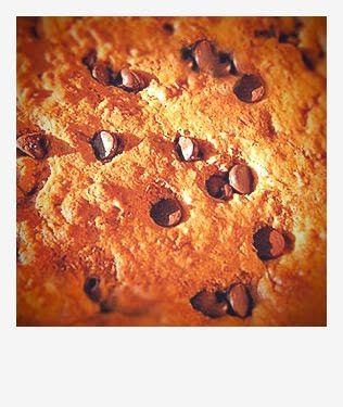 Almost Sausalito Cookie Bars | GF Desserts | Pinterest