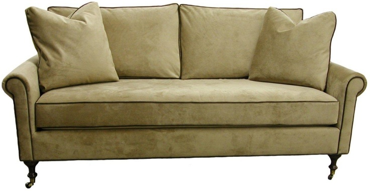 Like This One Long Bench Cushion Things For The Home Pinterest