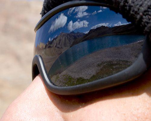 sun glasses for men online shopping