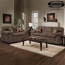 living room furniture sectionals on big lots furniture living room