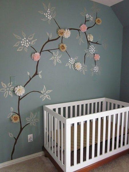 Nursery queenjustine  Nursery  Nursery