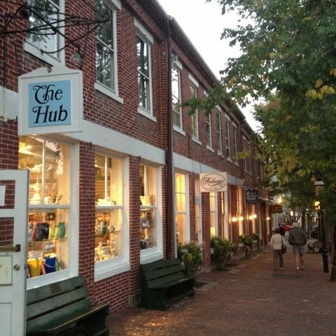 Shopping on Nantucket   Nantucket   Pinterest
