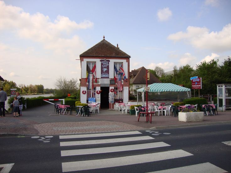 d day invasion museum