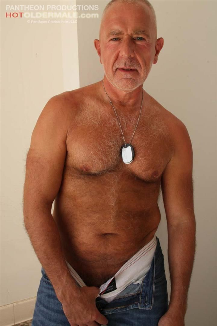Hairy Chubby Daddy In Jock Strap | Hot Gay Men | Pinterest: pinterest.com/pin/571253533957928631