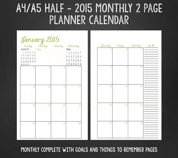 Printable 2 Week Calendar 2013/page/2 | Search Results | Calendar 2015