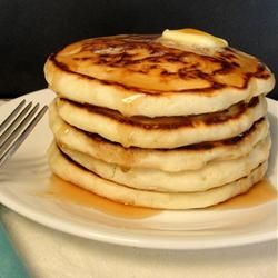 At #3: Good Old Fashioned Pancakes, with 13.2 million views.