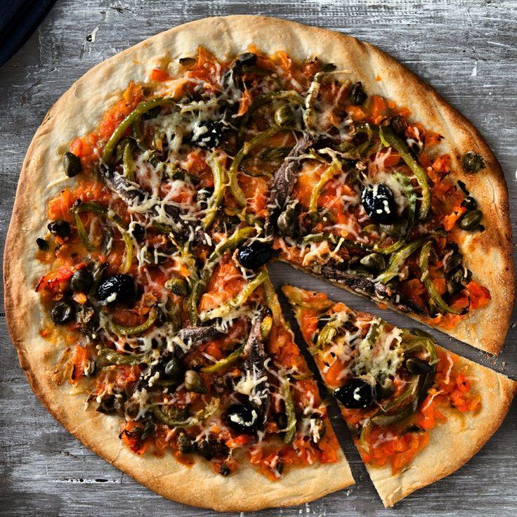 Pizza pizza pizza | Pizza | Pinterest