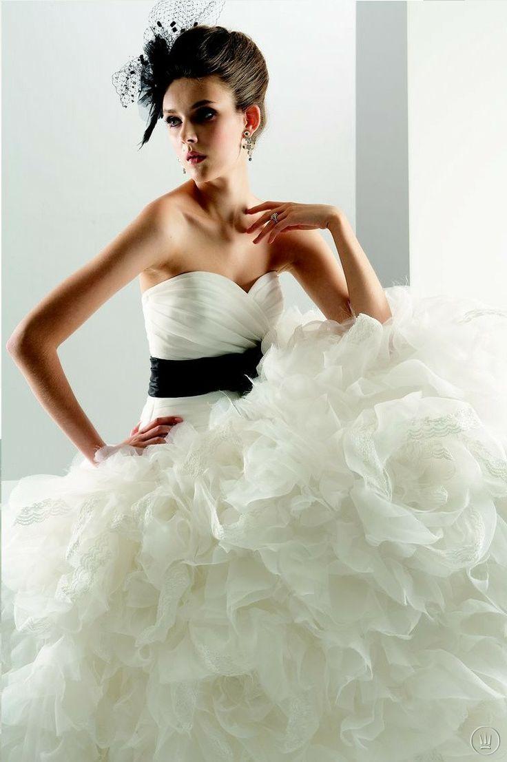 28 Perfect Wedding Dresses Rochester