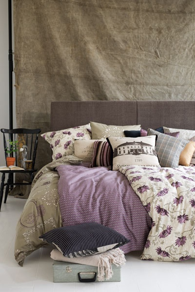 sovrum.  Bedroom Inspiration  Pinterest