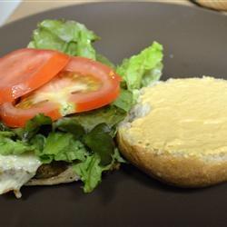 Best Burger Sauce Allrecipes.com