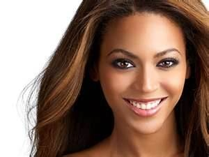 Famous Singers - Bing Images: Celebrity, Hairstyles, Queen, Beautiful ...
