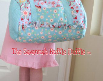 Formal Ruffle Purse Crochet Pattern from Caron Yarn