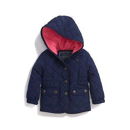 barn jacket tommy hilfiger usa oh baby baby pinterest. Black Bedroom Furniture Sets. Home Design Ideas