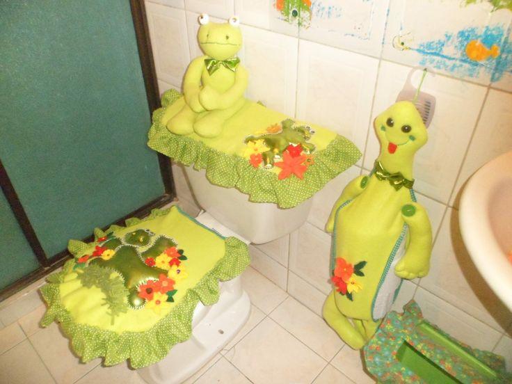 Set De Baño Drapeado:Jacky Guzman Vestido De Bano