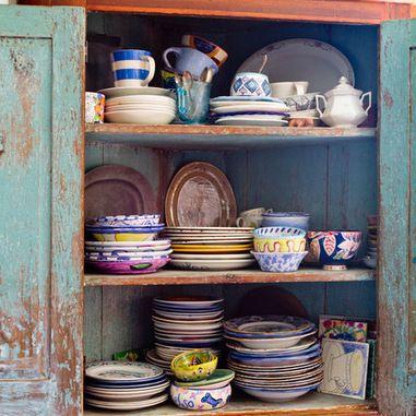 Farmhouse Kitchen Design Ideas Kitchen Plebio Interior And Exterior
