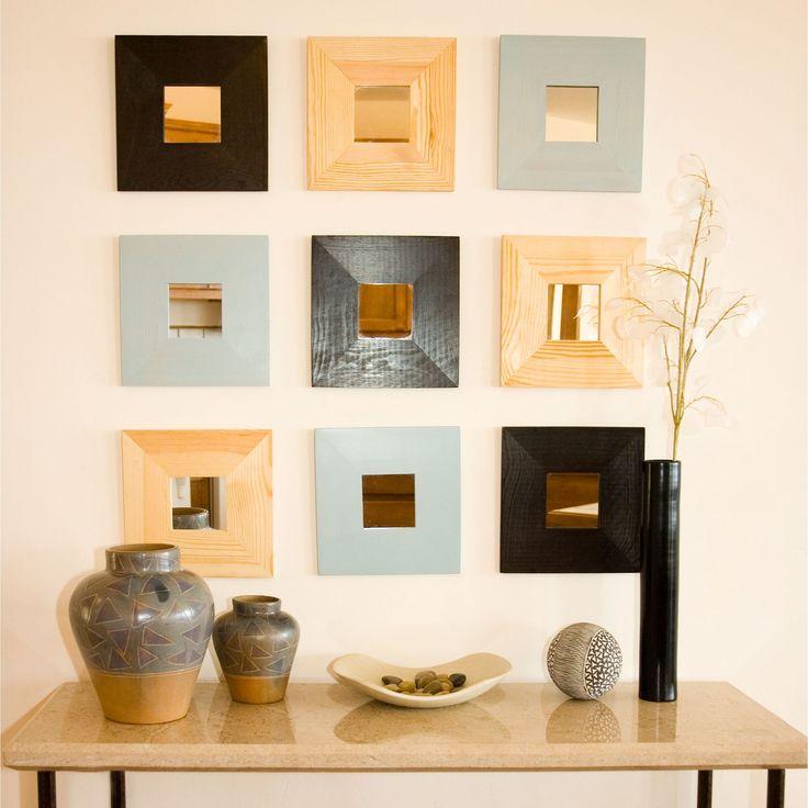 Ikea Kulla Floor Lamp White ~ Inspire and Create 5&1 ΤΡΟΠΟΙ ΝΑ ΔΙΑΚΟΣΜΗΣΕΤΕ