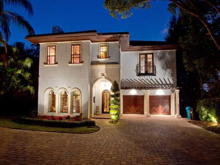 orlando area villa in fl breathtaking lakefront 5 bedroom pool home