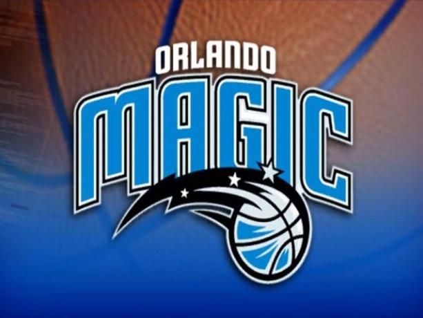 Orlando Magic hope we have a good year! | Sports World | Pinterest