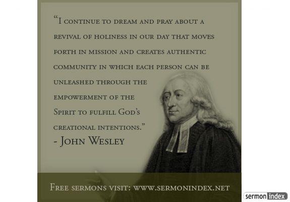 pentecostal holiness history