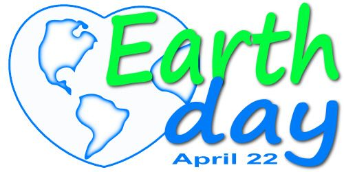 Free Clip Art for Earth Day | PARTY - The Lorax | Pinterest