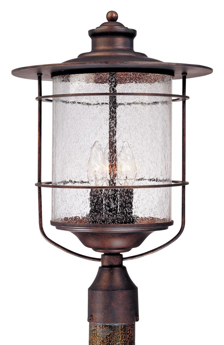 franklin iron works casa mirada 19 3 4 high post light lamps plus. Black Bedroom Furniture Sets. Home Design Ideas
