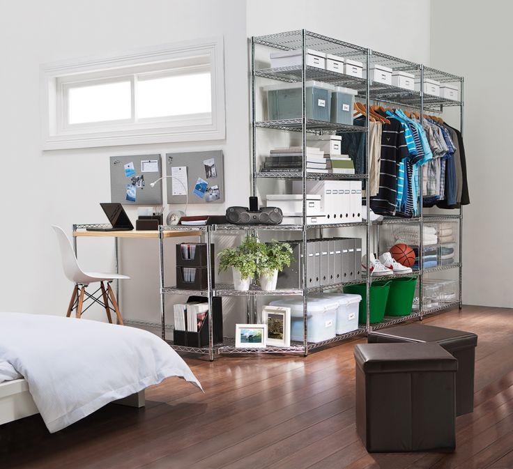 Storage storage howards storage world - Howards storage ...