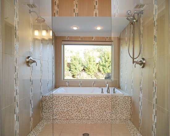 Modern Bathroom Design, Pictures, Remodel, Decor and Ideas - page 30