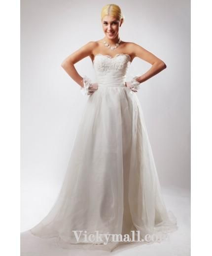 Wedding Dresses In Nyc Cheap 41
