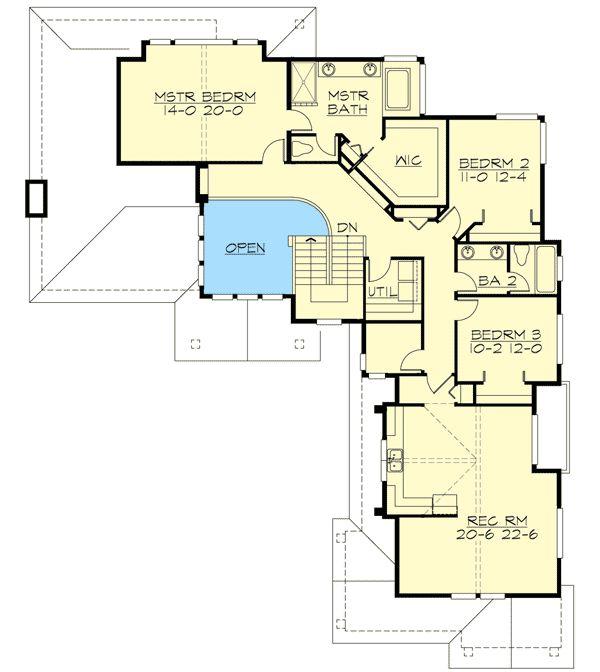 4 Bedroom Rustic Retreat