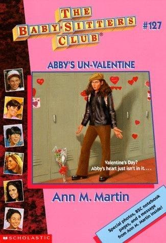 amazon valentine party