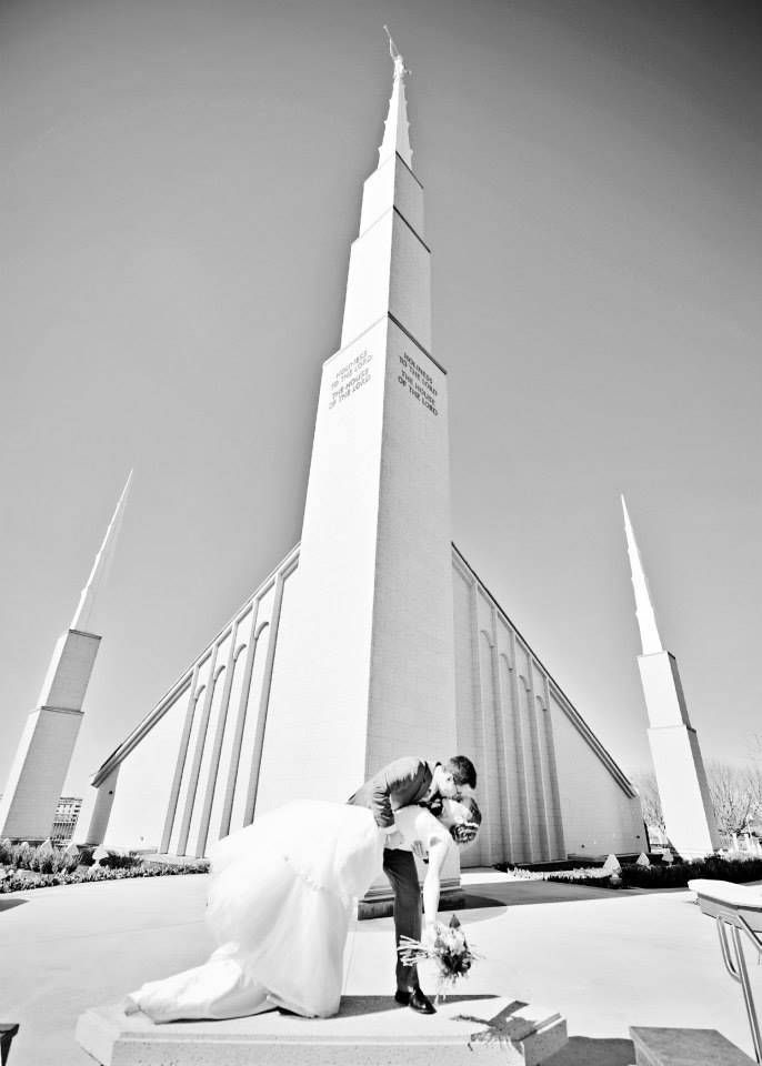 Modest Wedding Dresses Boise Idaho