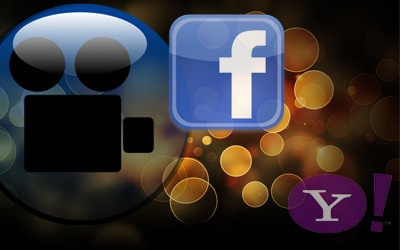 Facebook beats Yahoo to become No. 2 site for online video viewing #IDG http://idgknowledgehub.com/facebook-beats-yahoo-to-become-no.-2/2012/08/22/