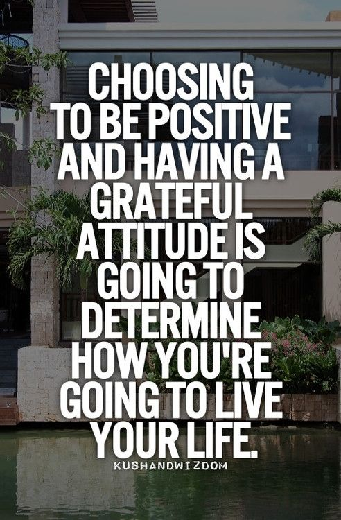 be-positive-quotes