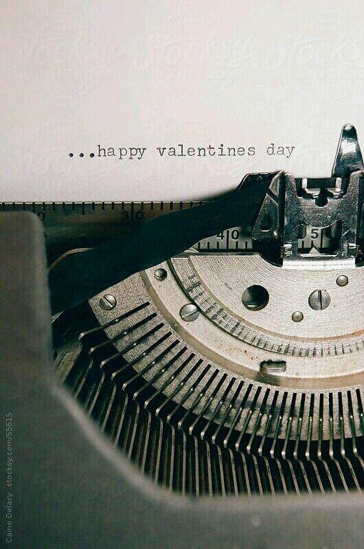my happy valentine x factor