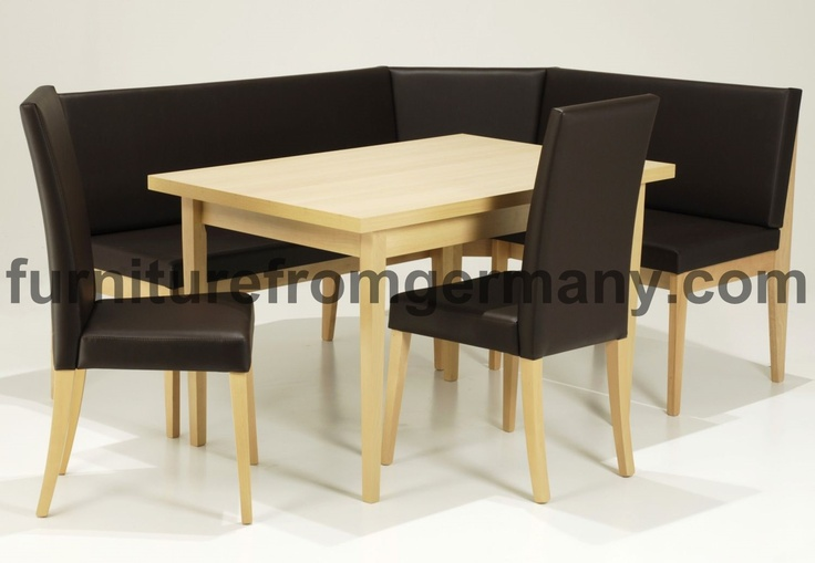 Welcome To Our Modern To Rustic Breakfast Nooks Selection