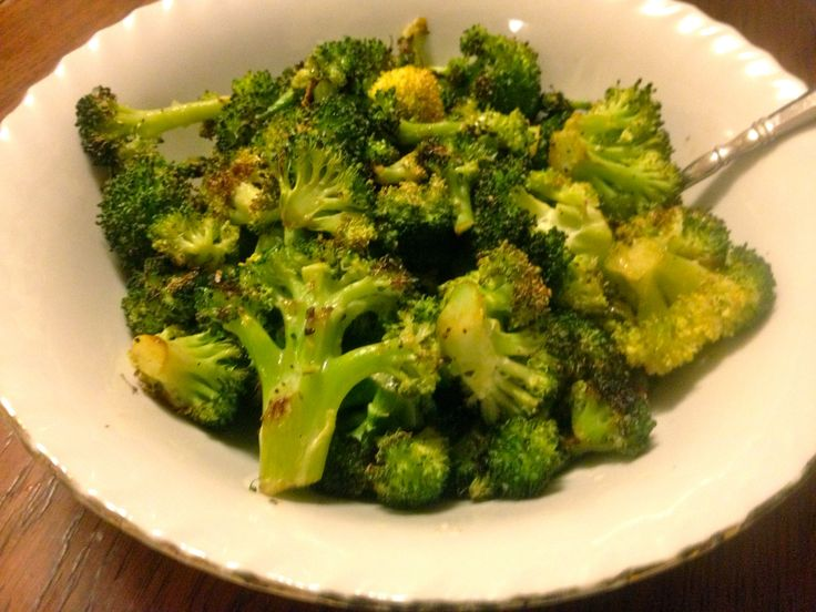 Ina Garten Broccoli Awesome Of Ina Garten Broccoli  YUMMO | Food | Pinterest Picture