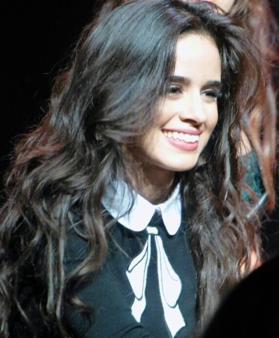 CAMZ ♡ | ♡ Camila Cabello ♡ | Pinterest