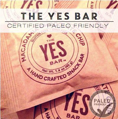 Paleo Friendly Macadamia Chocolate Chip Ingredients: Macadamias, maple ...
