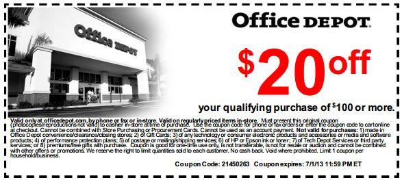 Mary fellows coupon code