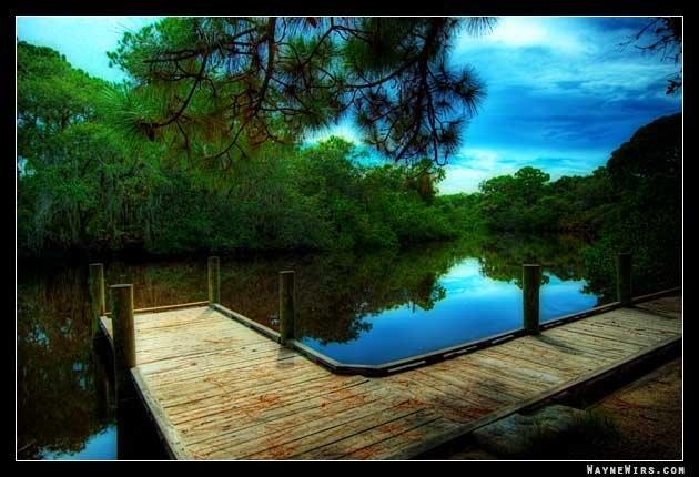 Nokomis Hotels Valerie Beach House h16192385 likewise Sarasota Reisetagebuch Kultur Und Circusatmosphaere 3916 also Sarasota Map additionally Area in addition 8 Tropical Rv Vacation Spots In The Florida Keys. on oscar scherer state park florida