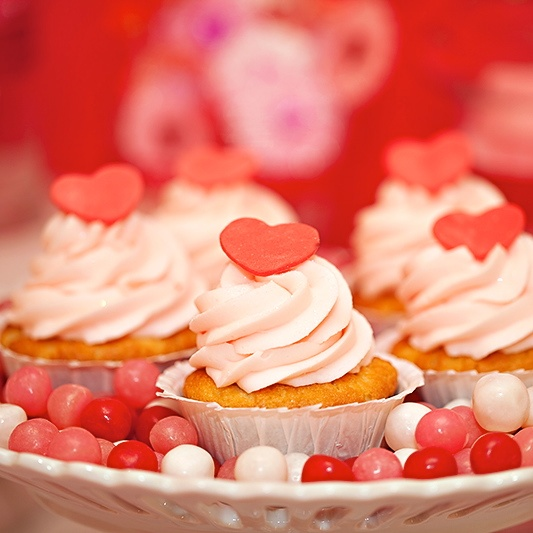 valentine day sweet pics