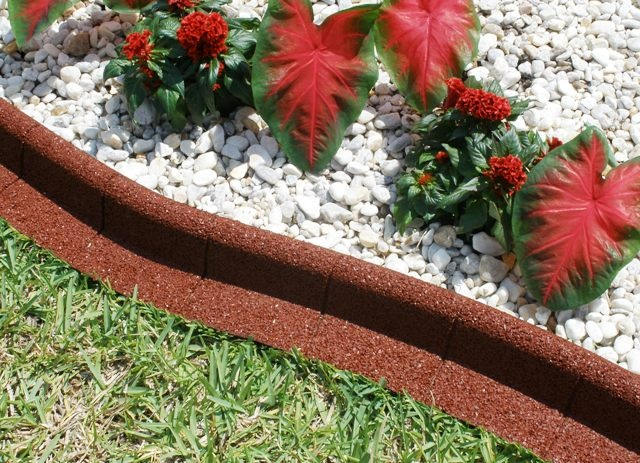 Pin By Melody Turner On Concrete Stone Pinterest 400 x 300