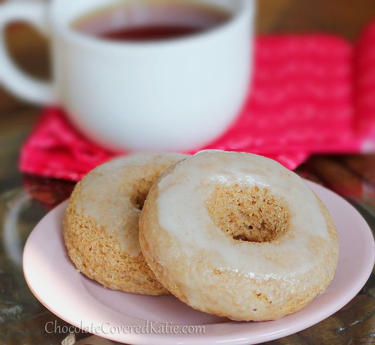 How To Make Krispy Kreme Doughnuts Recipes — Dishmaps